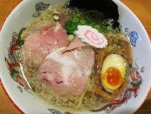 香川のラーメンはココを押さえれば間違いなし!うどん県が誇る銘店5軒