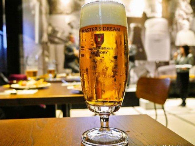 国産ビール味比べ!違いがわかる大人になれる名酒場記事6選
