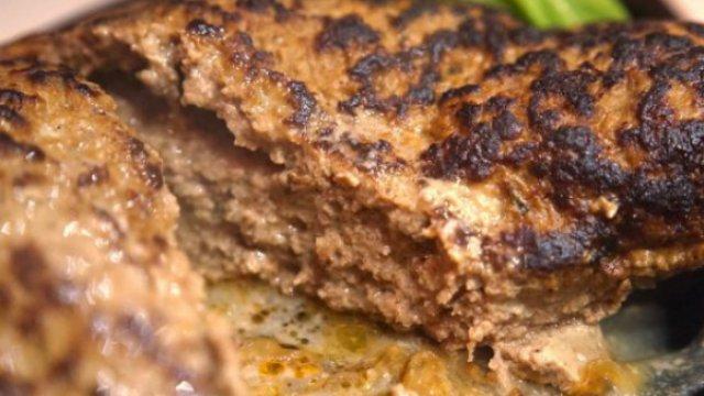 【6/18付】博多名物鶏かわに1kgのハンバーグ!週間人気ランキング