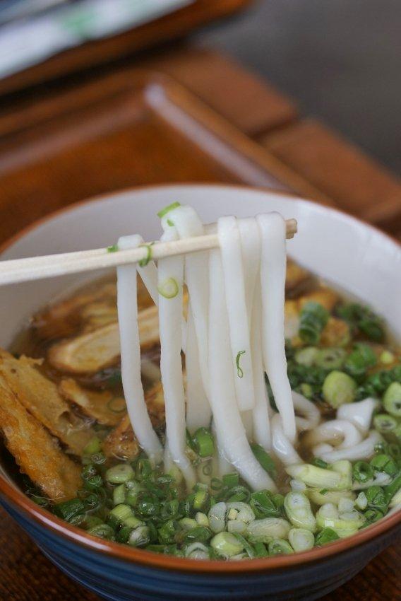 福岡の楽園・糸島で味わう、安くて旨い新鮮魚介の激ウマ定食