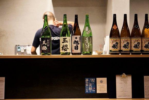 つくねの概念が変わるほど旨い!福岡で人気の隠れ家のようなつくね専門店