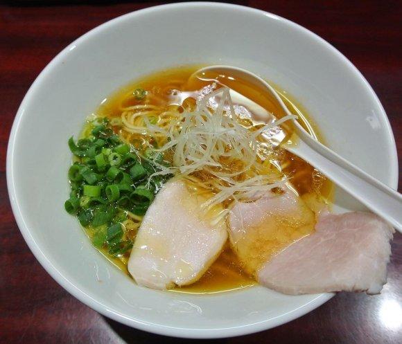 清湯も白湯もハイレベル!札幌の激戦区に鶏出汁メインの新店がオープン!