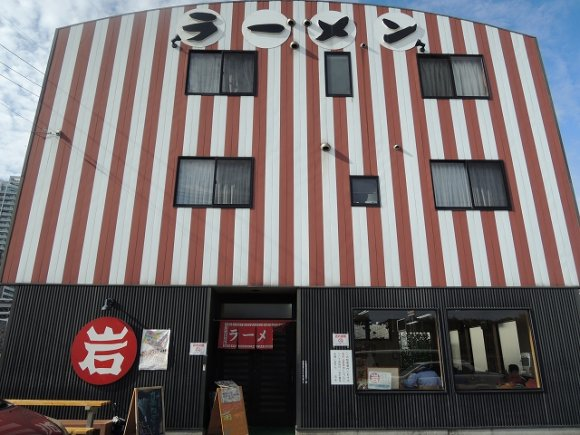 決め手は「鶏」!何度も通いたくなる静岡市の注目ラーメン4軒