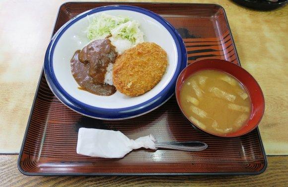 地元民の心を鷲づかみ!昼呑みもオススメの亀有・浅草の古き良き食堂3軒