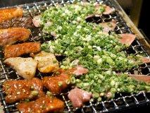 天ぷらにハンバーグ、焼肉も!ごはんが進みまくる料理が味わえる福岡の店
