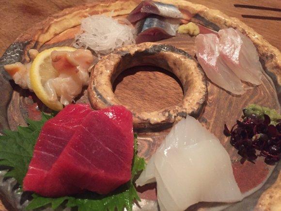 大阪で立ち飲みするならココは外せない!旨い安いが当たり前の店12記事