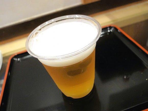 昼間からせんべろ可能!つまみが豊富なセルフ式万能酒場『味の笛 本店』