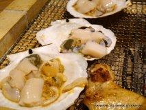 刺身盛り放題に浜焼きも!都内で安くて美味い海鮮を存分に楽しむお店5選