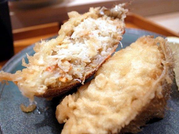 【池袋】旬の味をリーズナブルに頂ける割烹料理店がオープン!