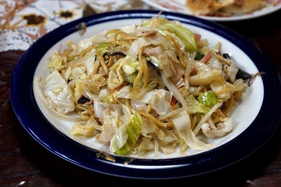 炒飯に餃子、あんかけ焼きそばも!熱々で美味しい中華料理まとめ