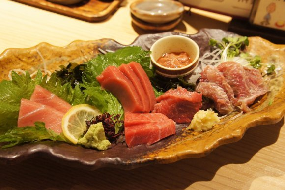 【4/3付】山盛り焼肉に中華そば!週間人気記事ランキング