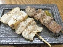 串焼きとイタリアン創作料理が名物!カジュアルで旨いイタリアン大衆酒場