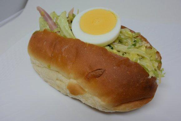 お花見やピクニックにも!パン通が絶賛するサンドイッチ7記事