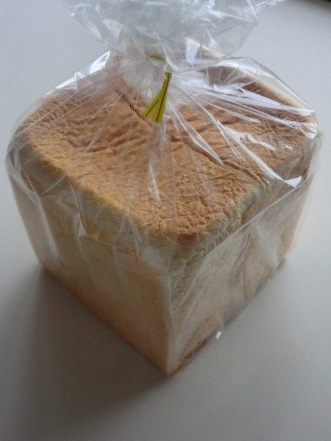 「普通の美味しさ」が魅力!毎日通いたくなる食パン専門店が福岡市にも