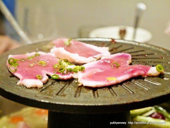 やっぱり焼肉が好き!東京都内で間違いなく美味しいお店6記事