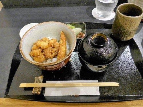 カラッと旨い天ぷらに天丼!見れば絶対行きたくなる都内の名物天ぷら6選