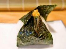 京都旅行するなら寄っとこう!地元食通がイチオシするお店6記事