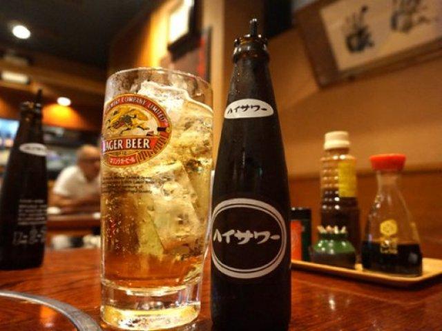 ムサコで飲も!せんべろからお洒落系まで武蔵小山グルメ5記事