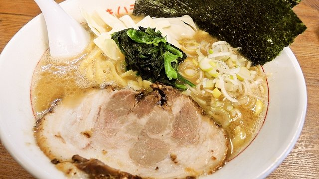 御殿場から沼津に様々な味!静岡県東部で今話題のラーメン6軒