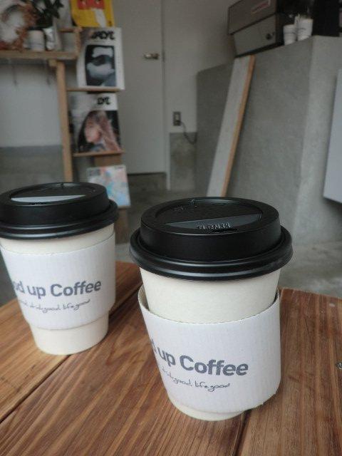 話題のたまごサンドは見た目も味も抜群!常時満席の人気カフェ