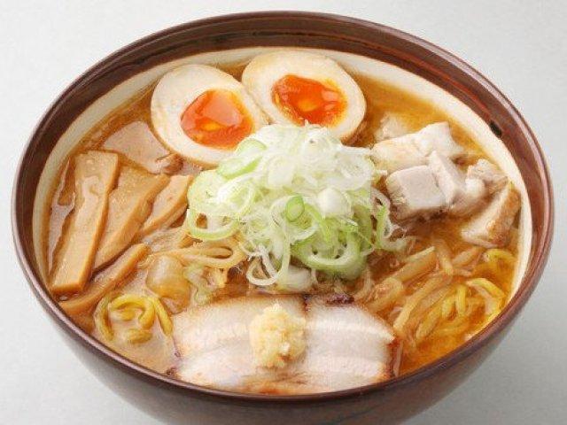 東京の麺食い必見!老舗ラーメン屋から新店まで激アツ店7記事