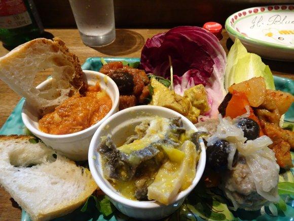 松阪牛や新鮮魚介も旨い!三重県初の真のナポリピッツァ協会認定店が誕生