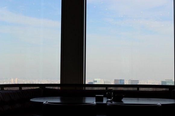女子会の定番!贅沢な空間で楽しめるアンダーズ東京のアフタヌーンティー