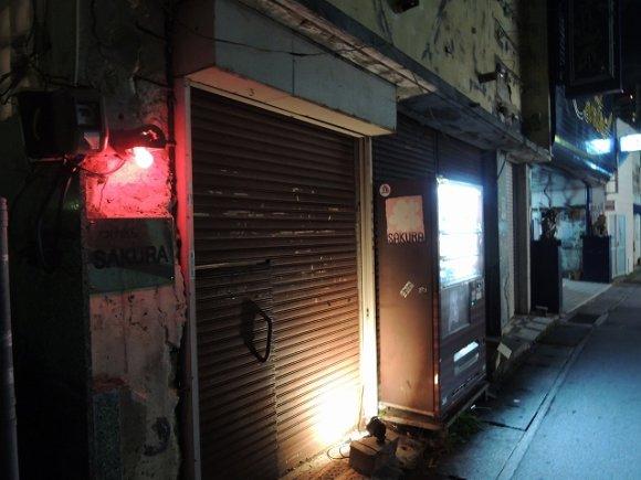 【沖縄】「国際通り」路地裏でラーメン!シーン別オススメ5選