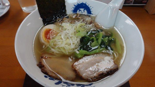 旅先で押さえておきたい!必食の極上ラーメン10選~西日本編