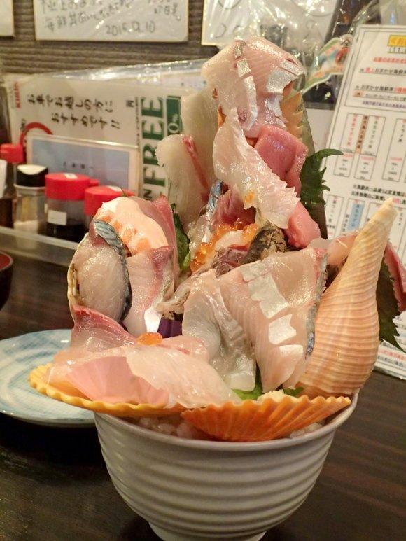 【祝】メシコレ2周年!人気が高かったグルメ記事・厳選9選~福岡編~