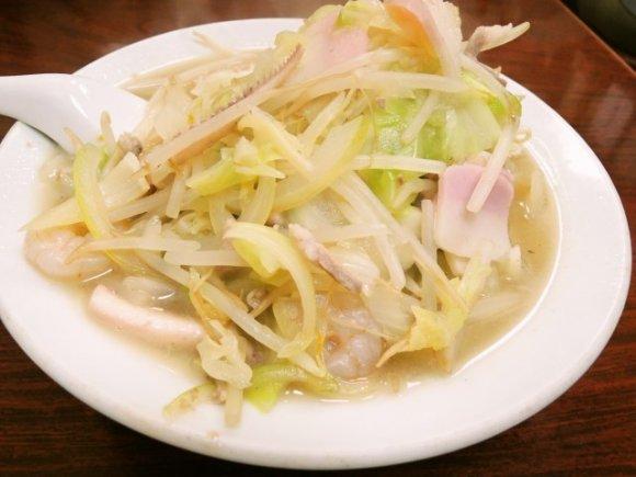 懐かしの味も!東京で味わえる西日本発祥ご当地ラーメン12軒