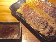 ギョーザ購入額 全国第3位で話題に!大阪・堺市にある餃子専門店4軒
