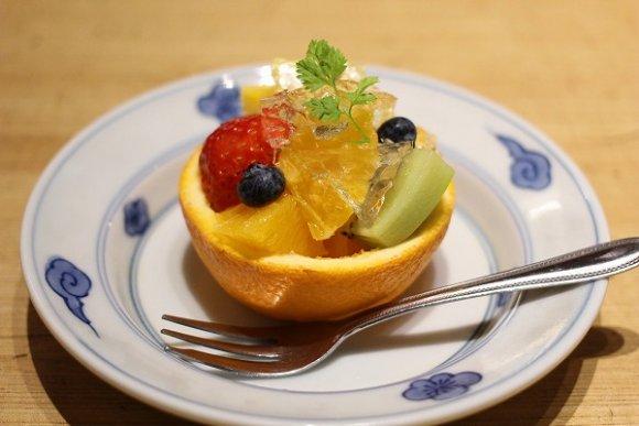行列の絶えない恵比寿の『かどた』は夜も凄い!知る人ぞ知る和食のお店