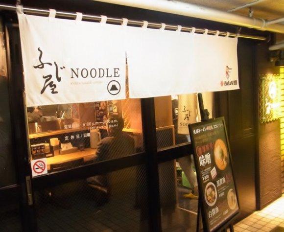 地元のマニア厳選!ラーメン王国・札幌で2017年注目のラーメン店6軒