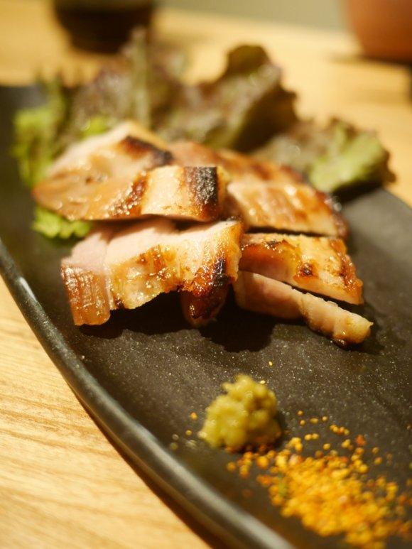 高コスパで梯子酒に最適!種類豊富な日本酒、旨い肴が揃う店