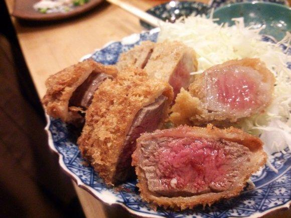旬のカキ食べ放題に絶品牛肉、築地名店!今週の人気記事11選