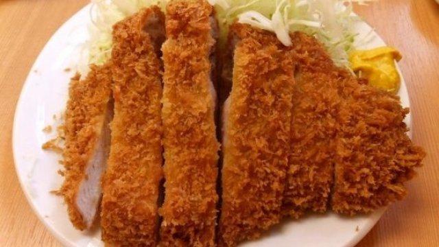 豚カツ・天ぷら・カキフライ!反響を呼んだ都内揚げ物記事7選