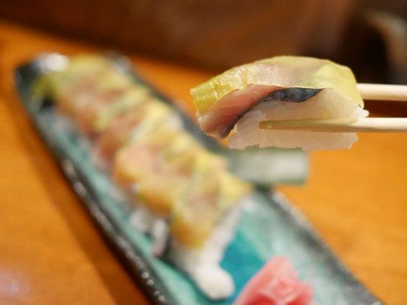 連日予約殺到!旨い地酒と鮮魚がお得に楽しめる超人気店@新橋