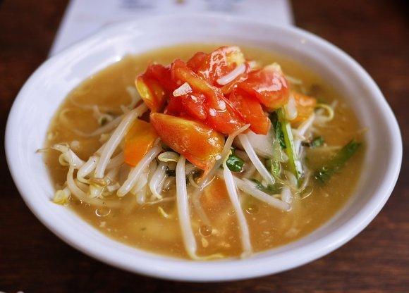 【4/17付】ステーキ丼に渋谷ラーメン!週間人気ランキング