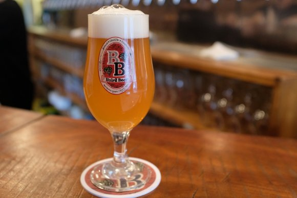 おひとり様OK!横浜&鎌倉で気軽に立ち寄れる美味しいビールが飲める店