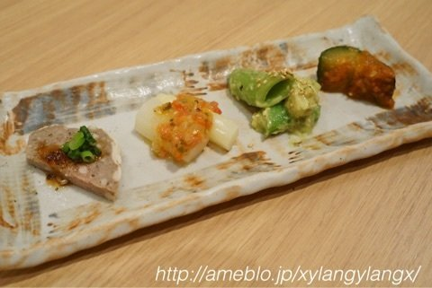 【保存版】渋谷のガッツリ肉8選!この肉肉しい誘惑にはもう耐えられない