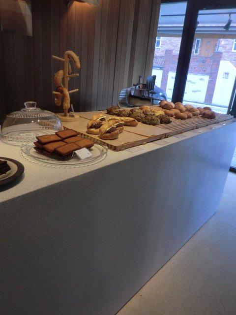 魅力的なお店が続々オープン!パン通が注目する福岡のパン屋さん最新3軒