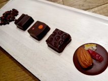 これぞカカオの極み!45日かけて作る究極のチョコレート専門店