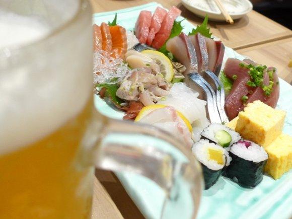 新橋の「俺シリーズ」6店、絶対食べたい珠玉の定番料理まとめ