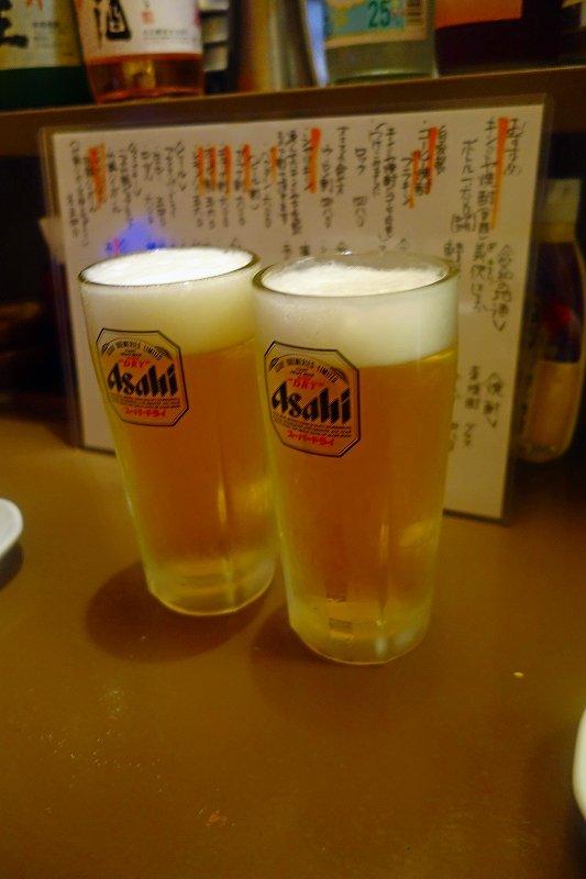 名古屋の新名物?「どてロニ」は必食!味噌おでんと串揚げが安くて旨い店