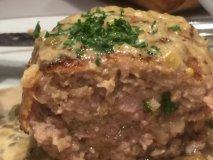 東京のガチでハンバーグが美味い10店!肉と肉汁の誘惑に涎が止まらない