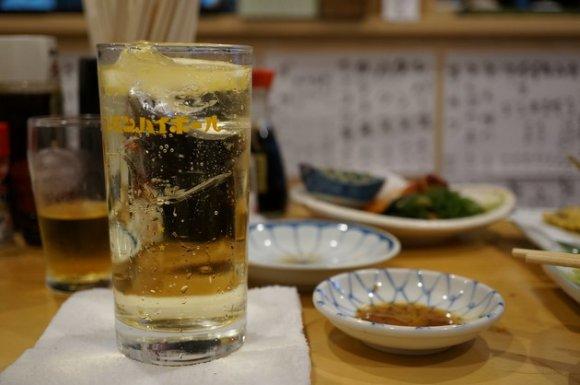 明治時代から続く居酒屋も!東京の下町で愛され続ける老舗酒場