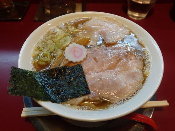 大阪で今、最もアツいラーメン激戦区!塚本エリアでツウが一推しする7軒