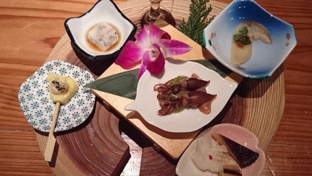 毎日でも通いたい!福岡で旨い魚介と日本酒を楽しめる予約必須の人気店
