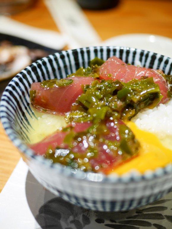 全国から行くべき!無制限食べ飲み放題の魚料理がウマすぎる!